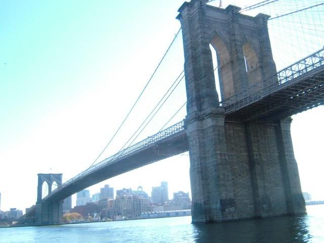 The-B-Bridge