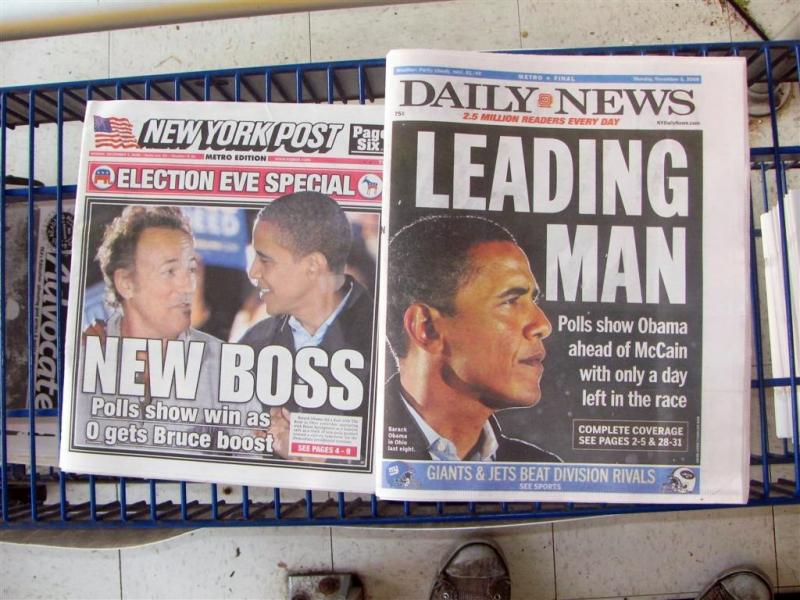 Leading-Man