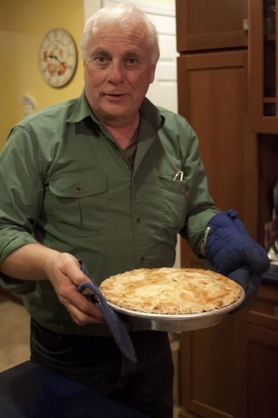 Steve-the-Pie-Man