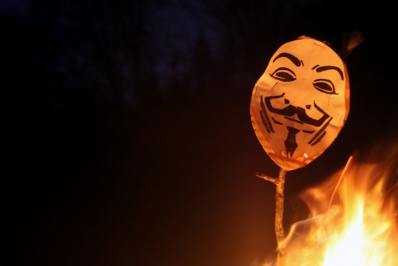 Mr-Fawkes