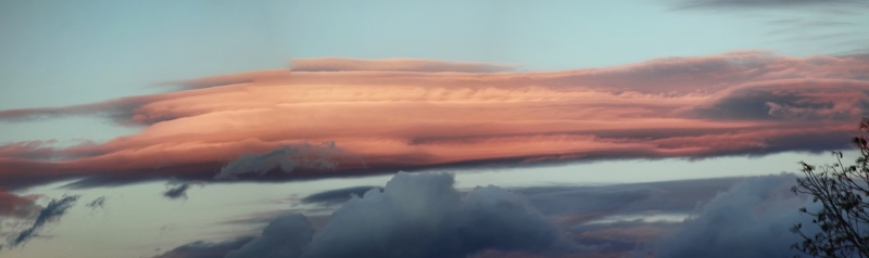 Cloud-Ship