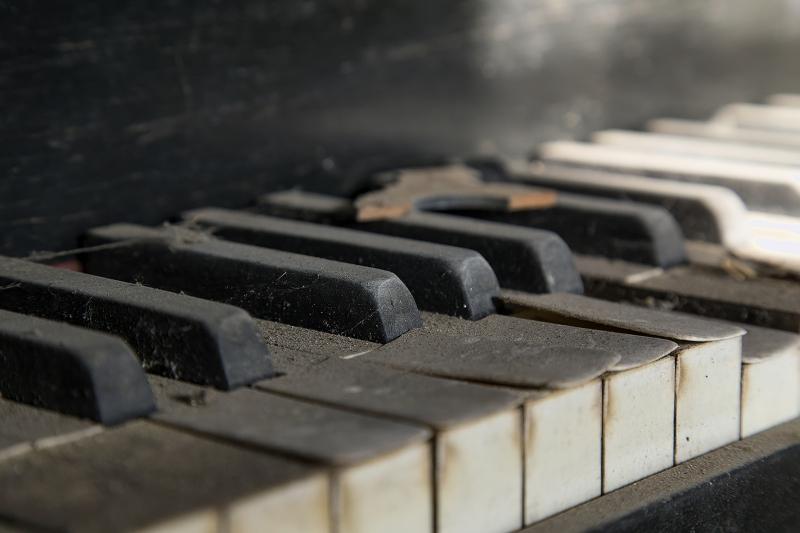Play-it-Again