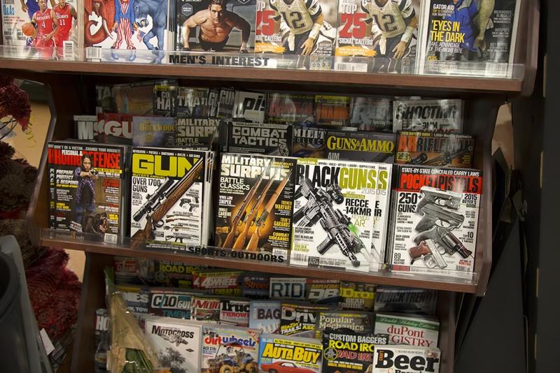 High-Capacity-Magazine-Rack