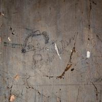 Subterranean Doodle