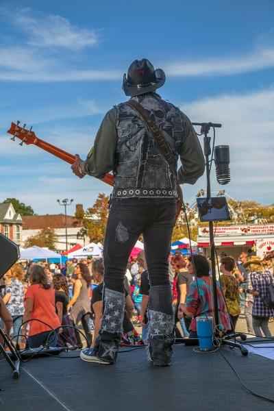Riverhead Country Fair