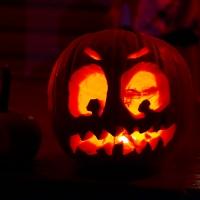 Halloween Eve Reinforcements