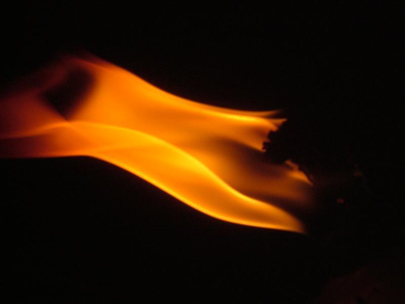 I-Fire