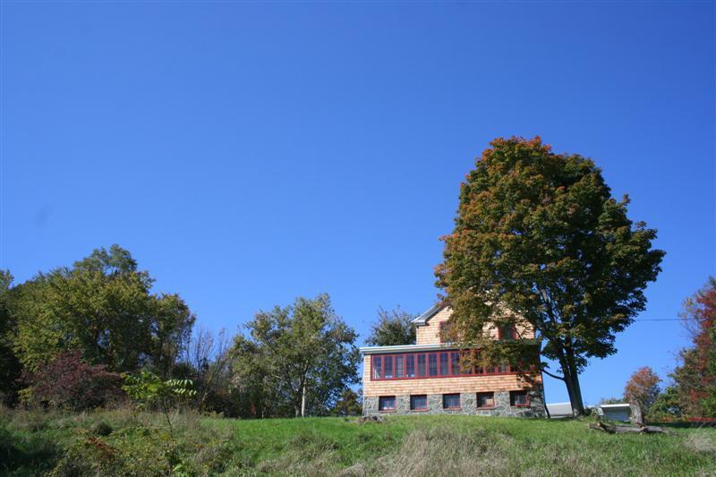 Little-House