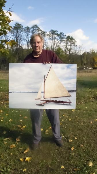 Sale-Ahoy