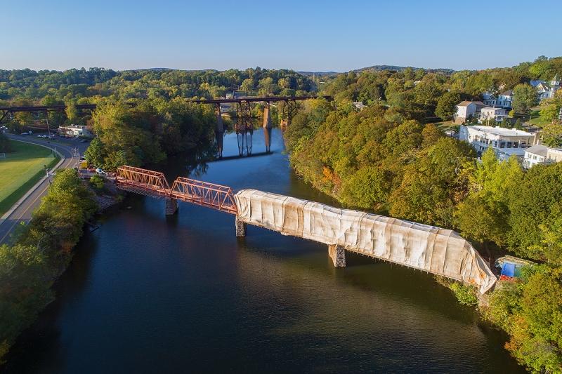 Catskill Creek Crossings