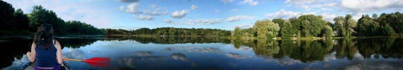 Lake-Meditation