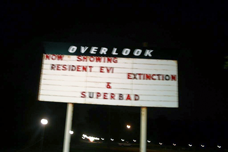 Overlook-This-One