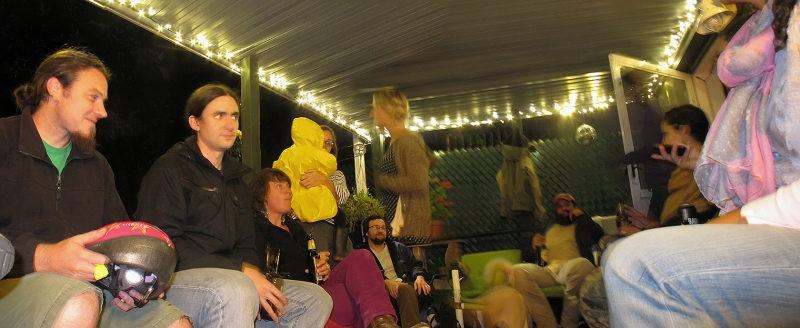 13th-Porch-Party